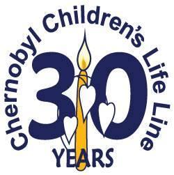 Chernobyl Children's Lifeline (St Ives Link)