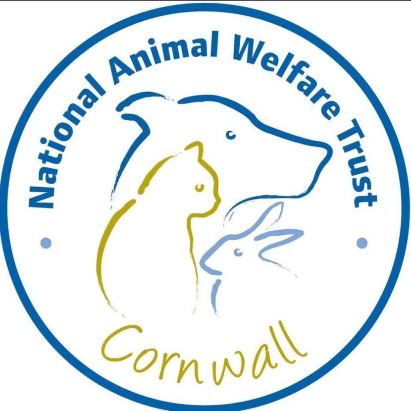 National Animal Welfare Trust - Cornwall