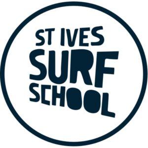 St Ives Surf School