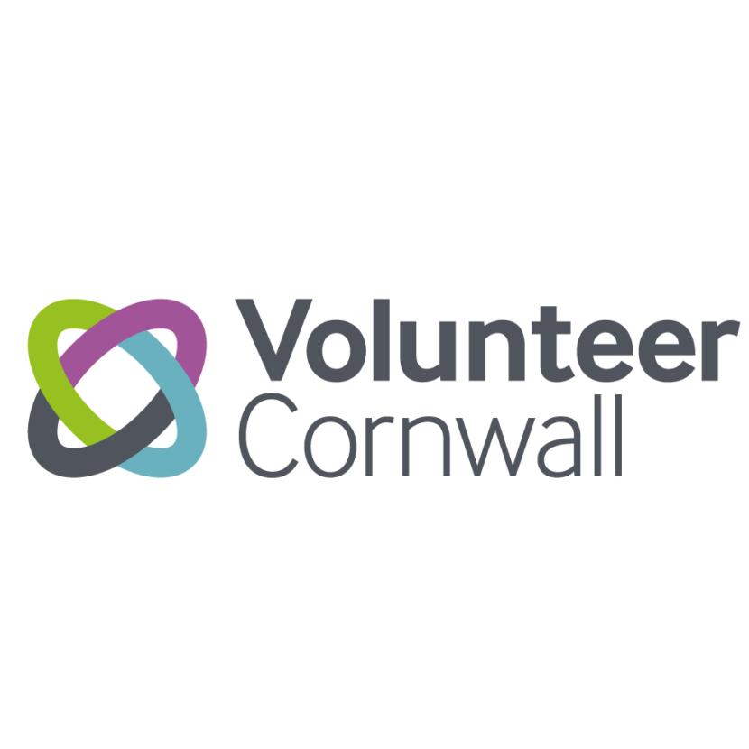 Volunteer Cornwall