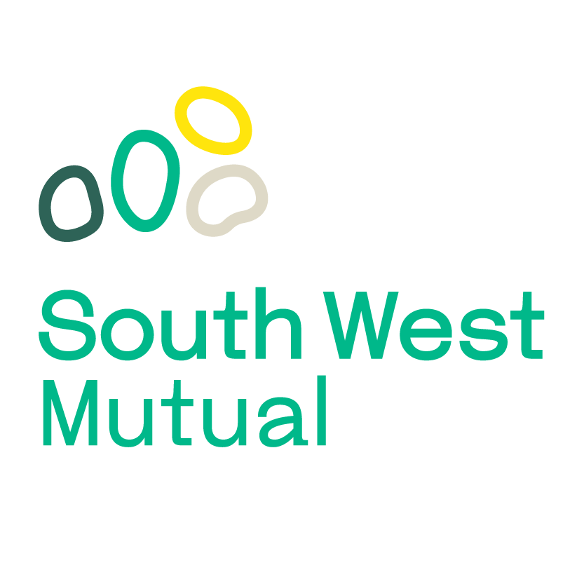 South West Mutual