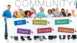 Community Groups in and around St Ives, Cornwall