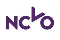 The National Council for Voluntary Organisations logo